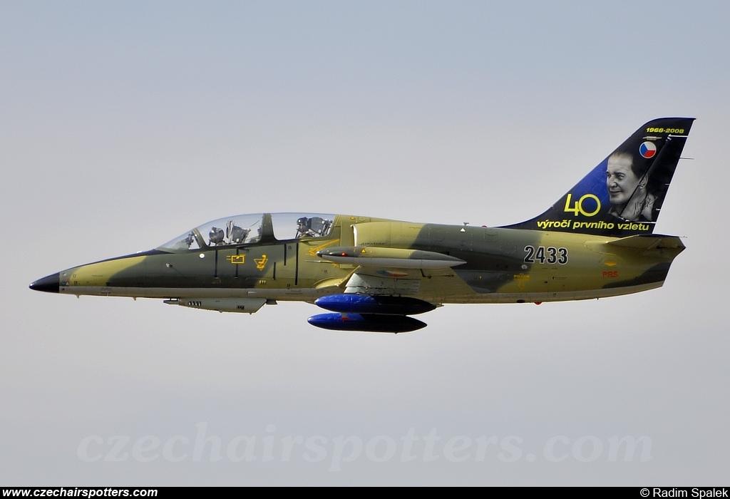 Аеро Л-39/Л-159 317