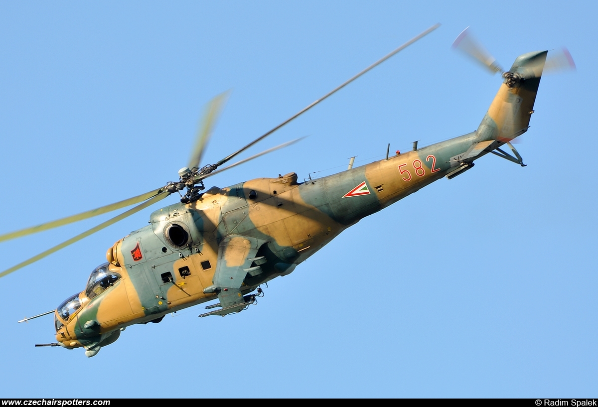 mil 24d hind helicopter with Photo on Mi24hind in addition El Helicoptero De  bate Mi 24 Cumplio 45 Anos additionally 66 24 Mi 24v Bell P 39 Airahind Fantasy furthermore List of active Bulgarian military aircraft moreover .