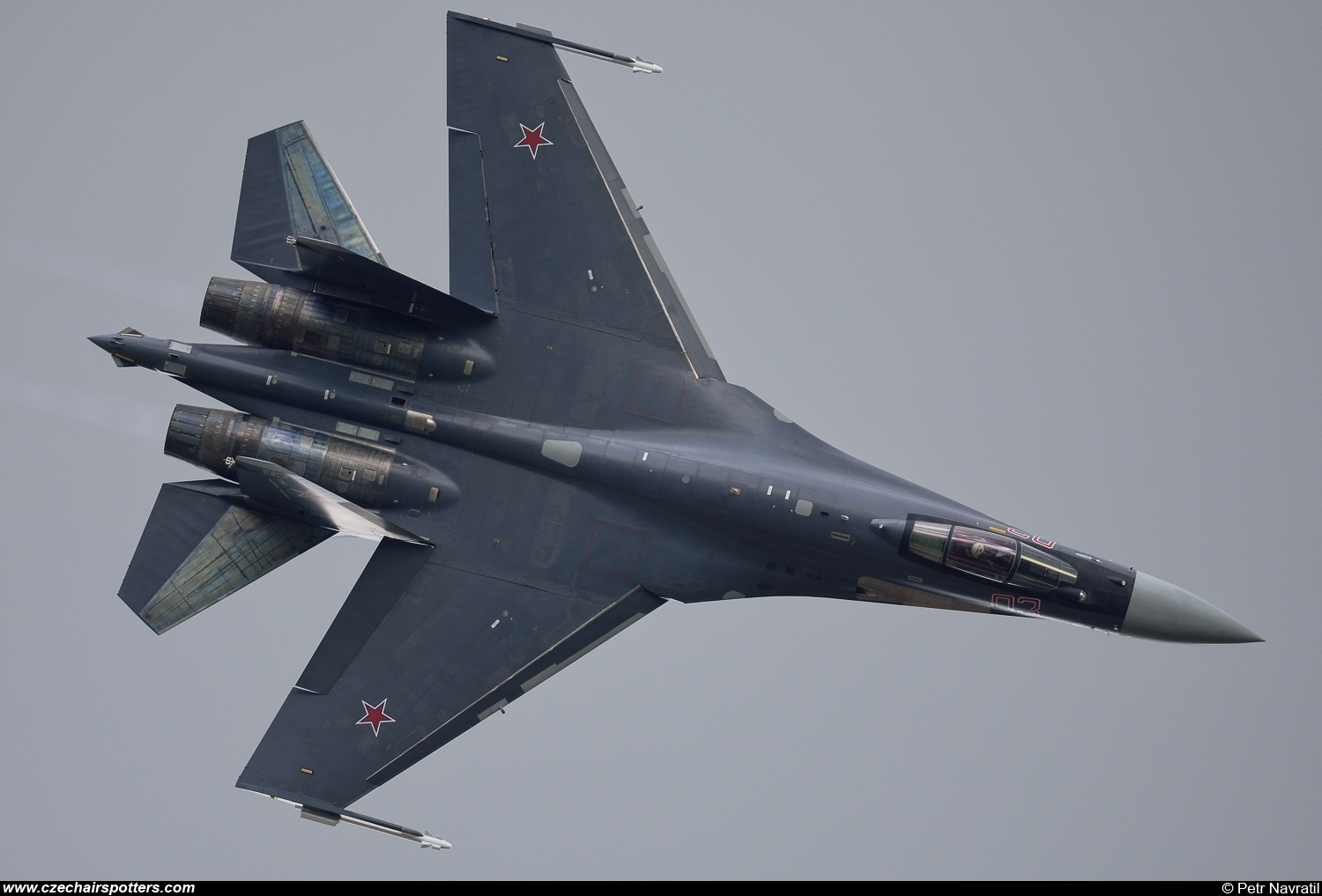 russian air force with Photo on File An 225 front day in addition Story also Bmw Cars Top Gear The Stig Wallpaper 40706 likewise Yakovlev Yak 130 01WHITE russia Russian Air Force 157654 large together with Mg mig29 russia 001.